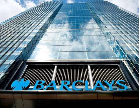 action barclays
