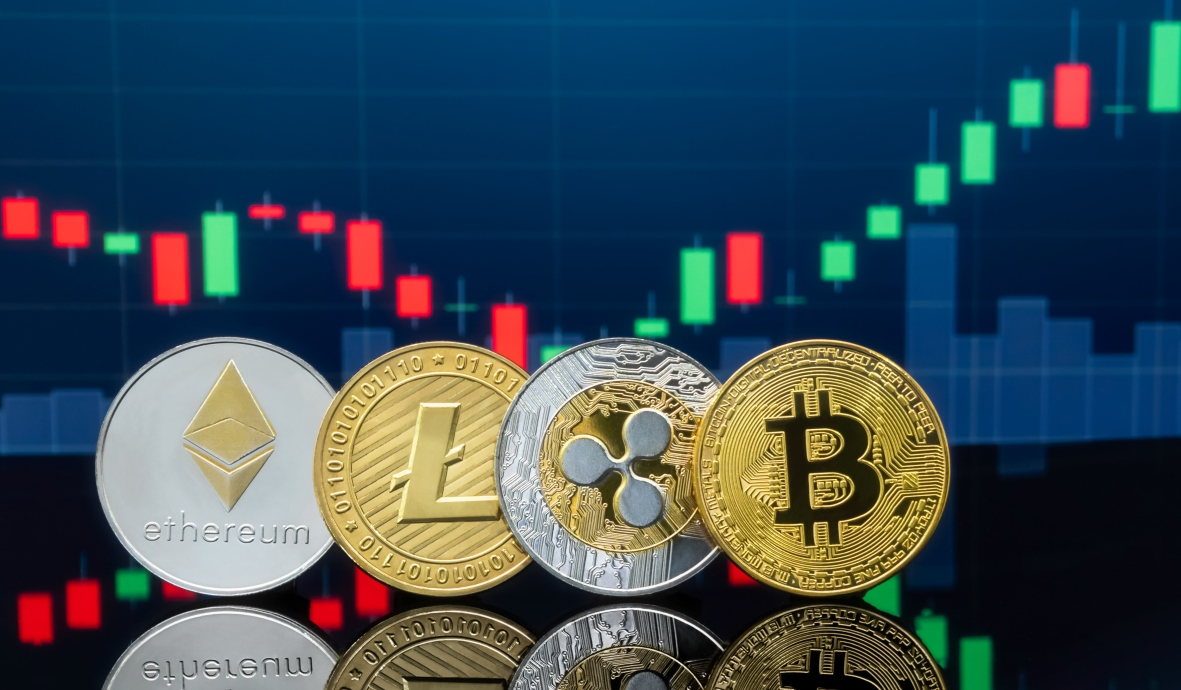 trouver-signaux-forex-crypto