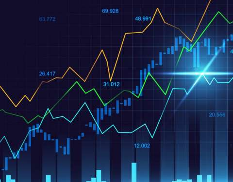 trouver signaux forex crypto