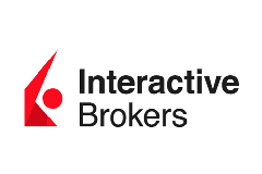 Interative Brokers